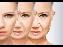 WRINKLES- HOME REMEDIES TO FIGHT ANTI-AGEING